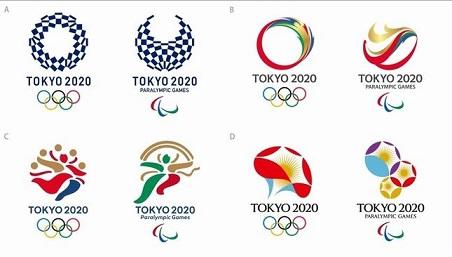 オリンピック01.JPG