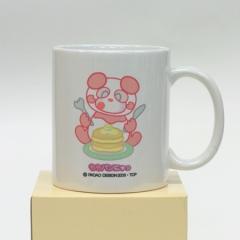 マグカップ01